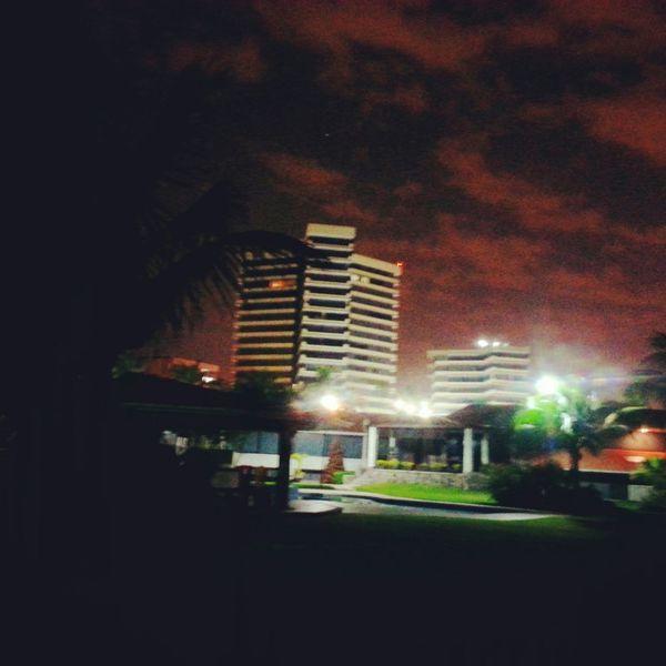 Boca Del Rio Veracruz Playa Mar Arena