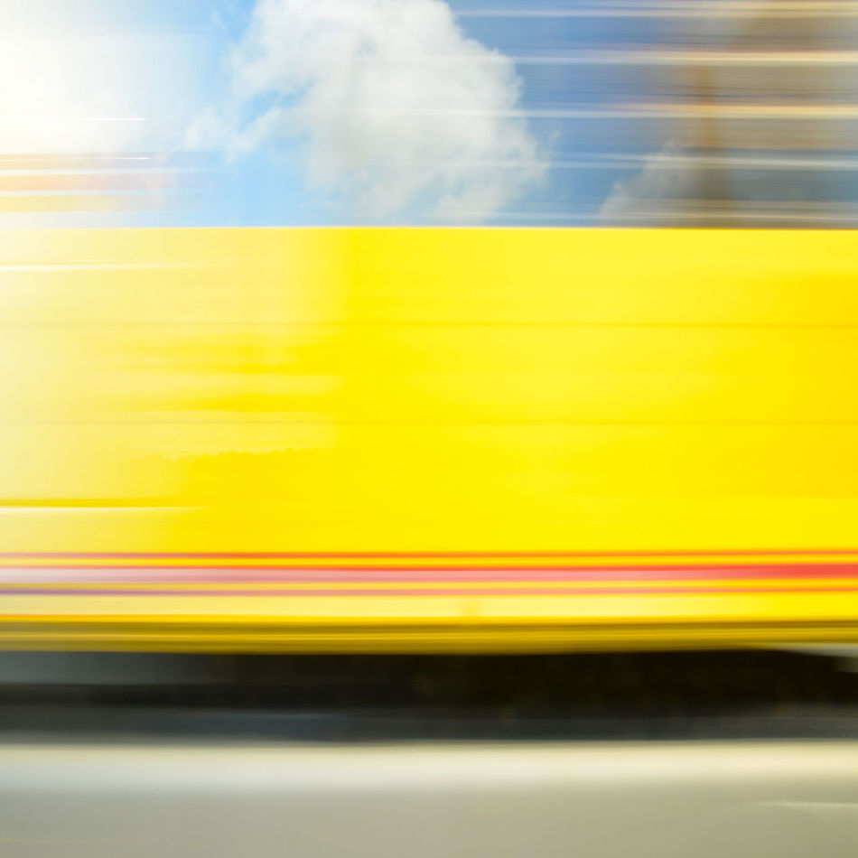 Beautiful stock photos of train, Cloud, Day, Motion Blurred, No People