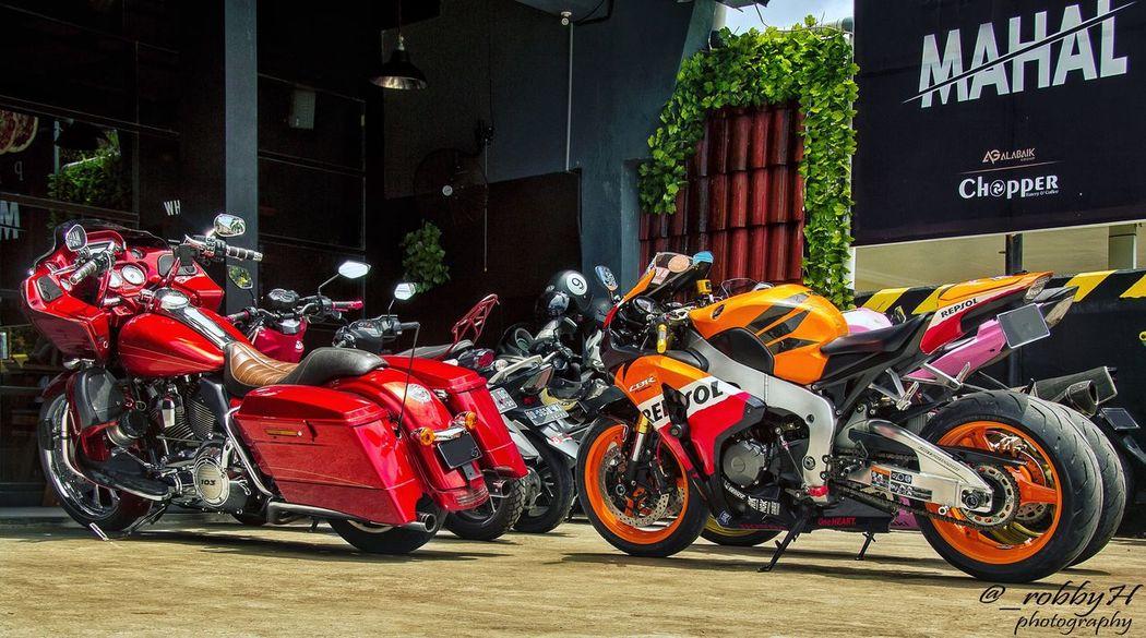 💥That Big Brother 💯 Motorcycle Transportation Sportbike Motorsport Riding SportBikeLife Honda Motorcycle Land Vehicle Cbr Hondaracing Honda Motorcycle Harley Makassar Harleydavidson