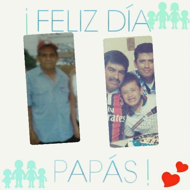Padres💕 Hermano♥ ILove Abuelos♥