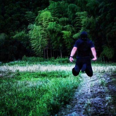 今日の浮遊 no app #levitation #levitate #levitating #levitasihore #levitasi #moonleap #jump #whpjumpstagram #jumpstagram #me #usamidai #japan #浮遊 #浮遊部 #宮崎 #summer #nature #natureza #naturelovers #九州 #grass #shadow #kyushu #photoofday #instadaily #funny #gras 浮遊 Naturelovers Summer Jumpstagram Me Instadaily Nature Grasslevelseries Green Photoofday Tree Moonleap Shadow Whpjumpstagram Funny Levitate Jump Levitasi Grass 宮崎 Levitation Levitasihore Japan 浮遊部 KYUSHU Usamidai Natureza 九州 Levitating