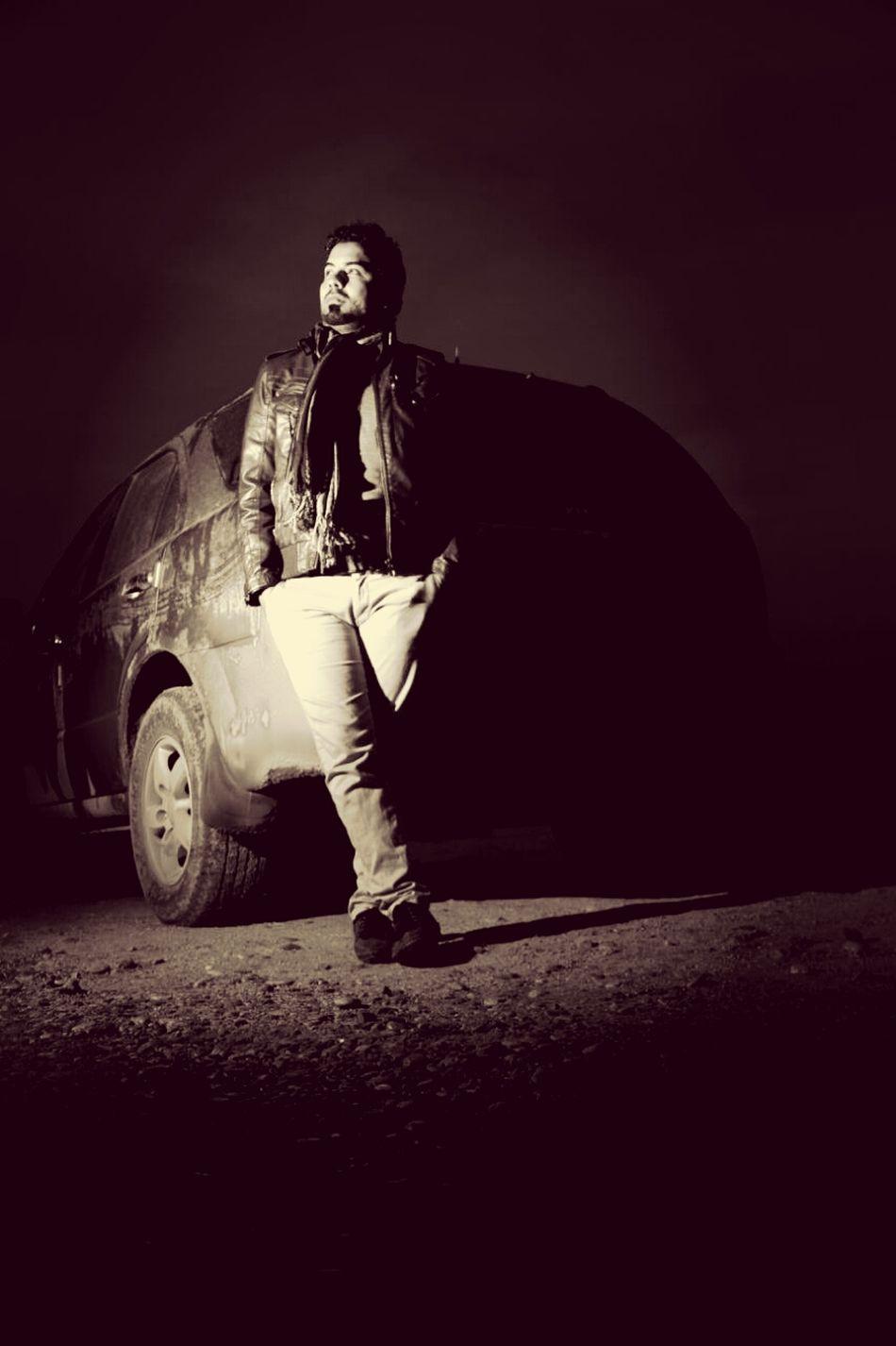 Gazwan_munim عاشرتك عمر.... يالنص شهر مابيك