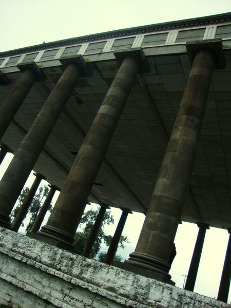 Templo Minerva Quetzaltenango Missionary Memories Mision Quetzaltenango Culture