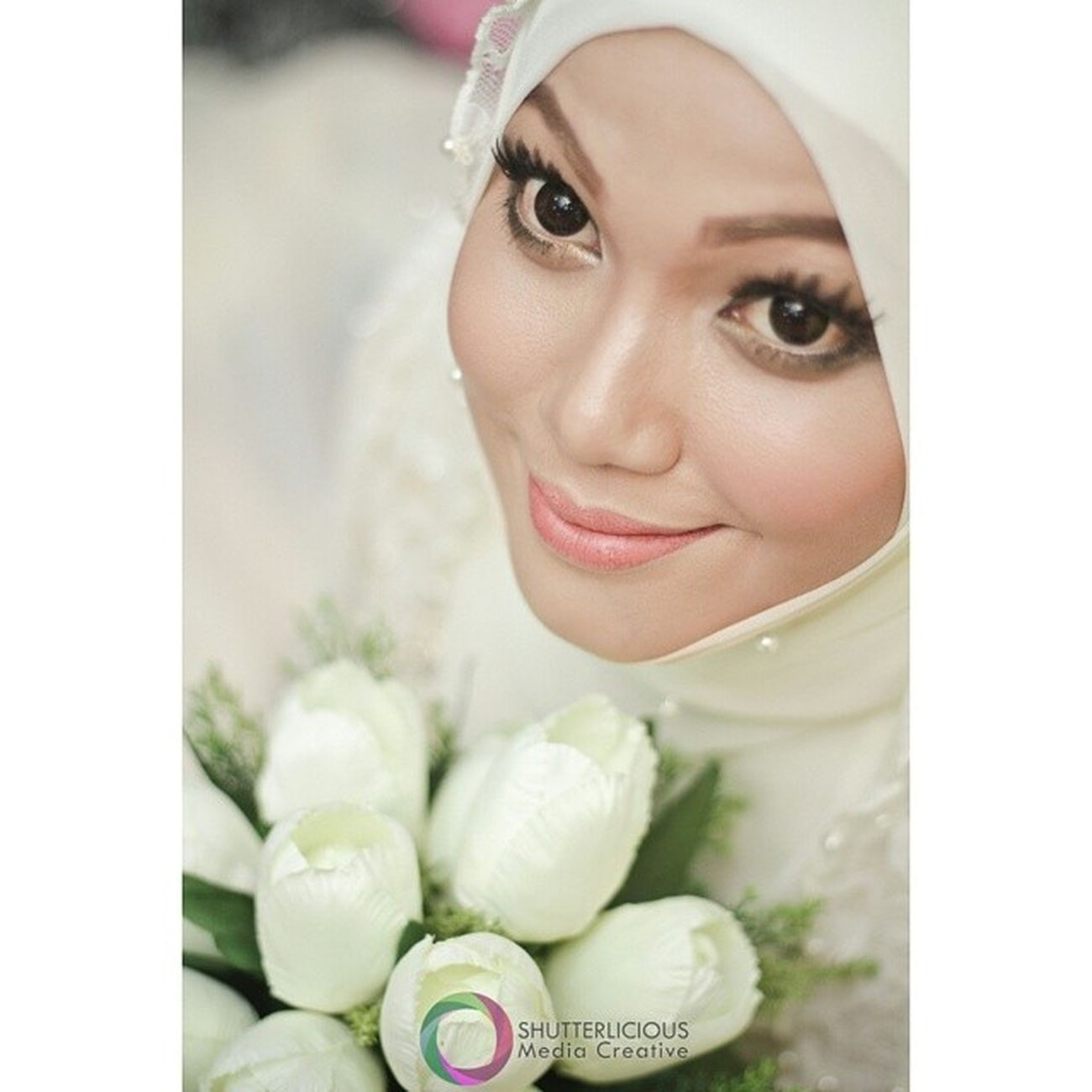 DSNikah Shutterlicious Work Wedding igersmalaysia igers Photog portrait portraiture marvelous cute shoutout shoot snap follow girls happiness love likes