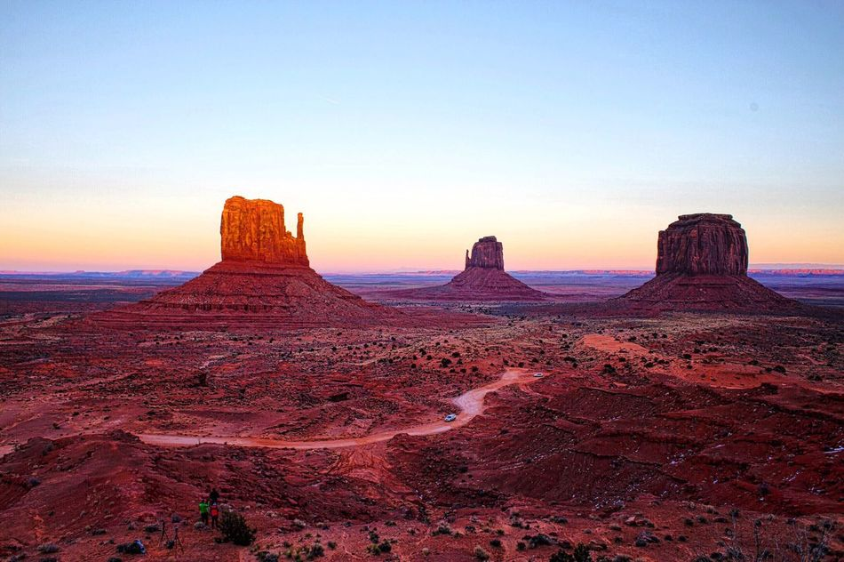Beautiful stock photos of america, Copy Space, Famous Place, Geology, Landscape