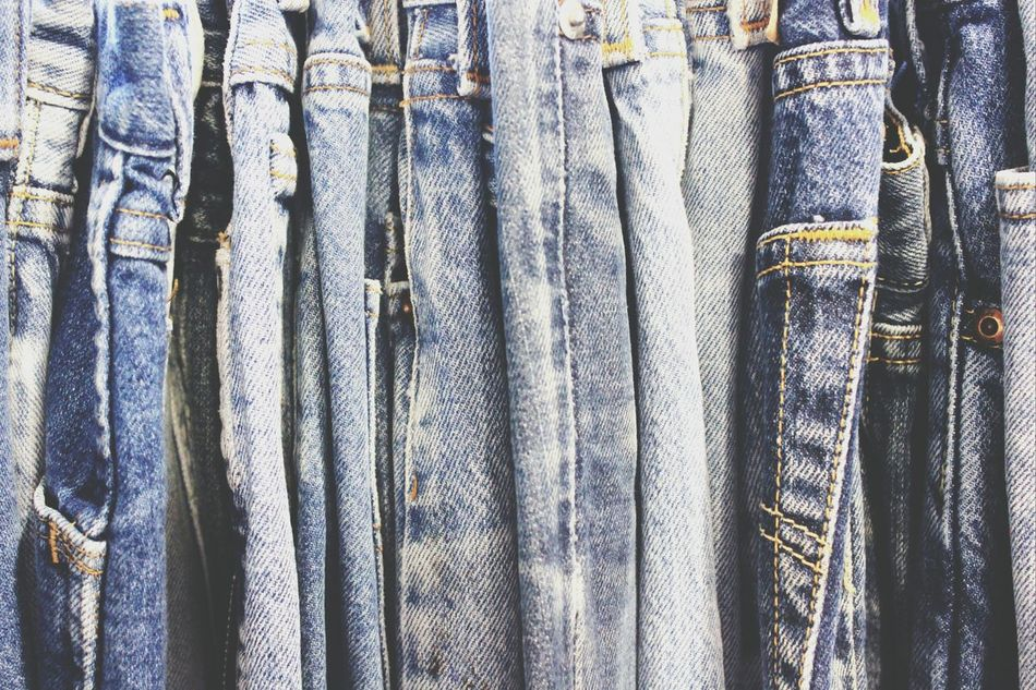 Beautiful stock photos of shopping, Abundance, Arrangement, Backgrounds, Choice