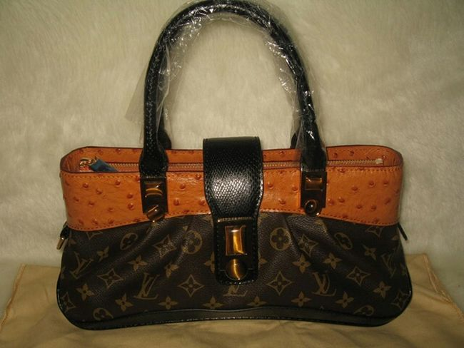 Fashion Bag Dubai Luis Vuitton Lvov Kiev Moscow модно львов модница