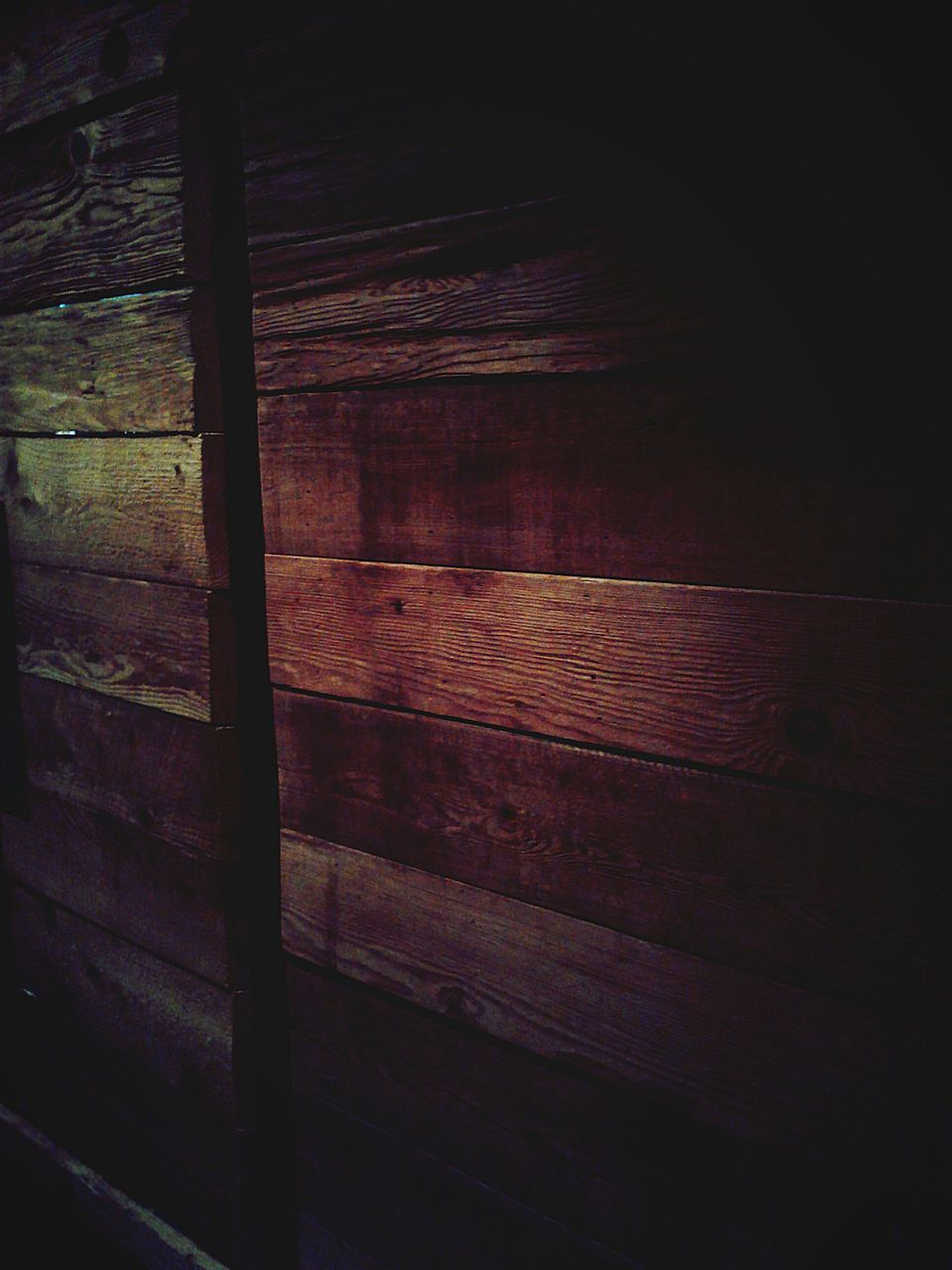 wood - material, no people, indoors, close-up, day