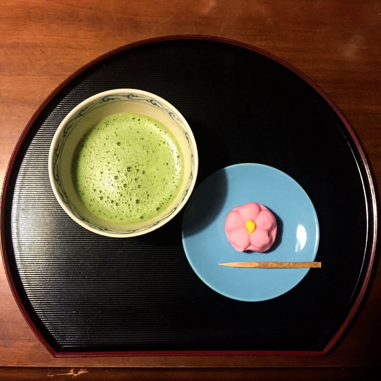 powdered green tea. Green Tea Bowl Food And Drink Healthy Eating Tea Ceremony Freshness Food Tea - Hot Drink Close-up Plate Indoors  Ready-to-eat Drink Cultures No People
