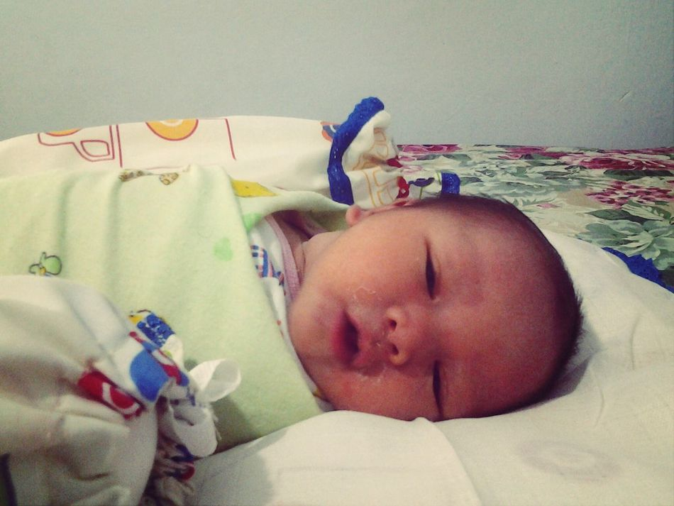 Baby Brother Chinnese welcome to world my little brother :*