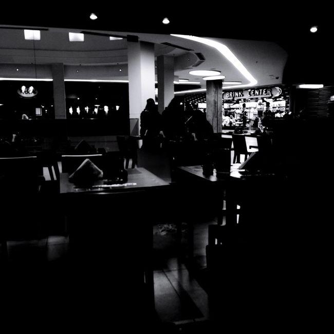 Chiaroscuro  Blackandwhite Black And White Black & White Shootermag Showcase May Blackandwhite Photography