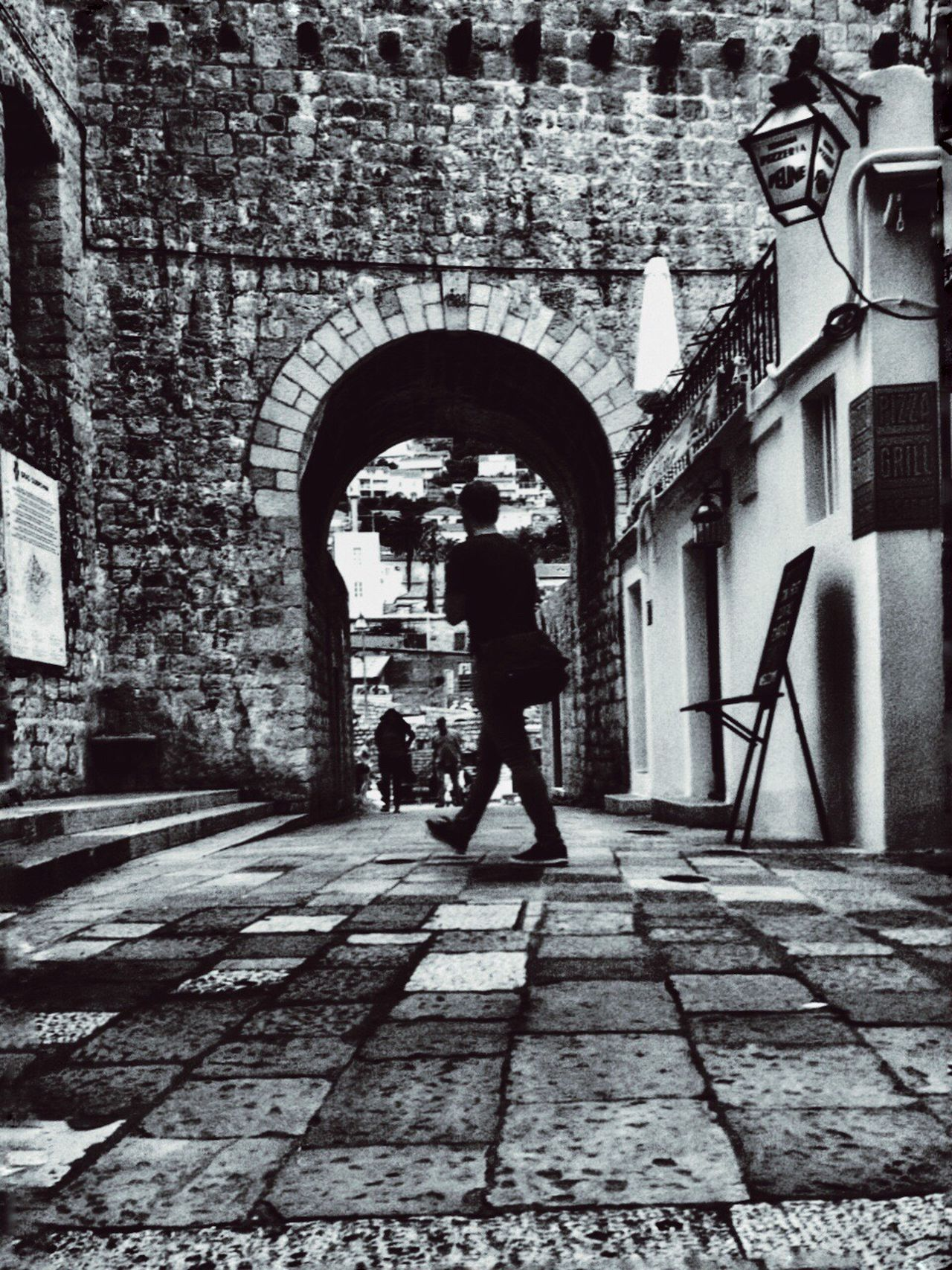 Croatia Dubrovnik Dubrovnik, Croatia Dubrovnik - Croatia❤ IPhone IPhoneography Iphoneonly IPhone Photography Travel Travel Photography Superciaowei Upclose Street Photography Black&white Blackandwhite Photography Blackandwhitephotography Black And White Photography Black & White Iphonephotography Black And White Blackandwhite Blacknwhite The Street Photographer - 2016 EyeEm Awards 2016 EyeEm Awards The Great Outdoors - 2016 EyeEm Awards Original Experiences