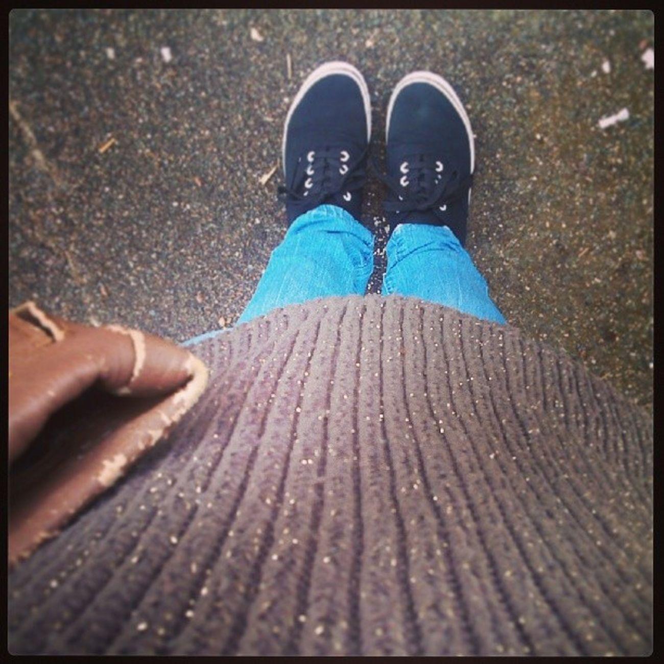 Ourfitforschool School Clothes Jeans Nice Cool Shoes Pullover Rain Fashion Mode Followers Followforfollow