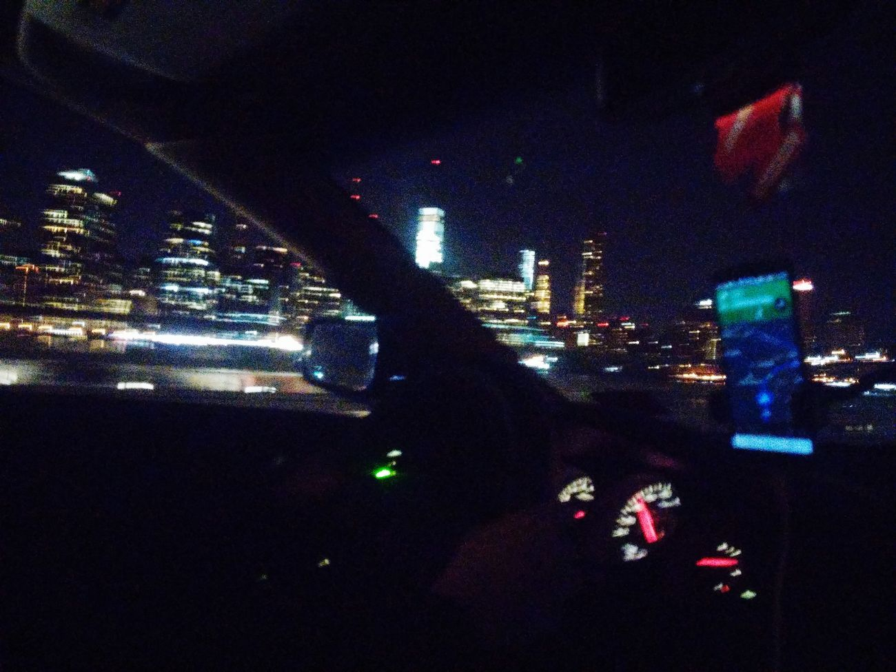 City Life City Lights City View  City Skyline Newyork New York City Driving New York Skyline  Cityscapes Night View