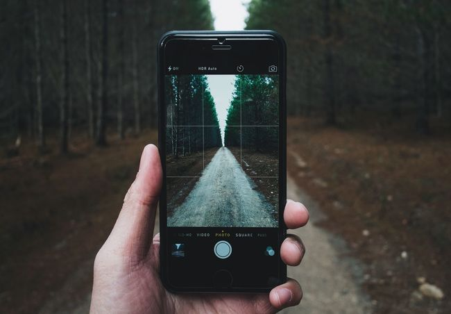 Holiday POV The Great Outdoors - 2015 EyeEm Awards The Traveler - 2015 EyeEm Awards Learn & Shoot: Leading Lines