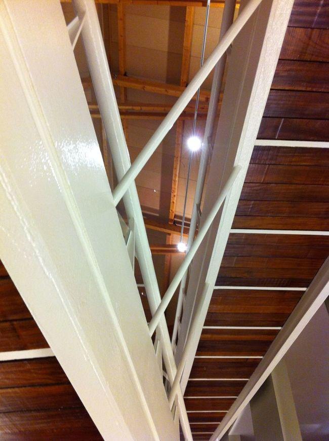 Arquitectura Vanishingpoint #nofilter#noedit Arquitectura Catalana