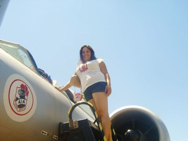 Atwater Castle Air Museum Fighter Jet Airplanes Museums That's Me Enjoying Life Family❤ Airforce