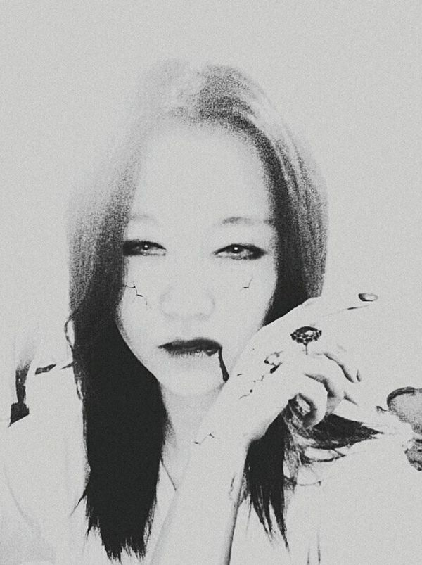 White Black White Black Photography First Eyeem Photo