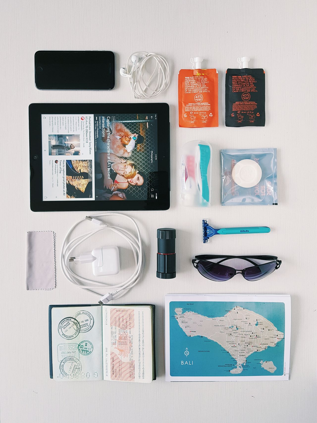 Business Connection Digital Tablet Guide Internet Map Neat No People Office Organization Packing Passport Portability Portable Information Device Studio Shot Technology Technology Photography Touch Screen Travel Travel Item Travel Kit Traveling Travelling Wireless Technology Let's Go. Together.
