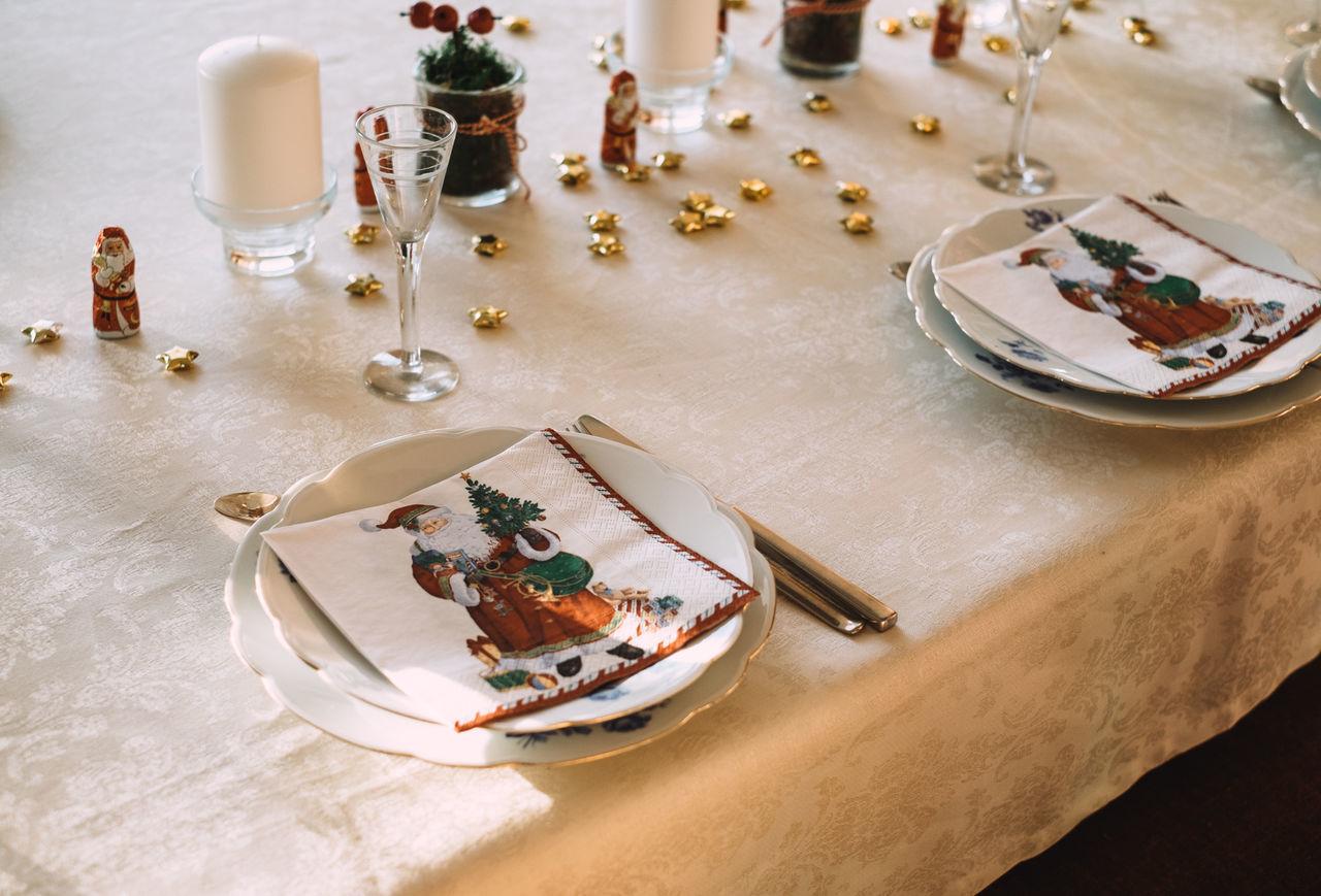 Beautiful stock photos of weihnachtsmann,  Candle,  Celebration,  Christmas,  Christmas Decoration