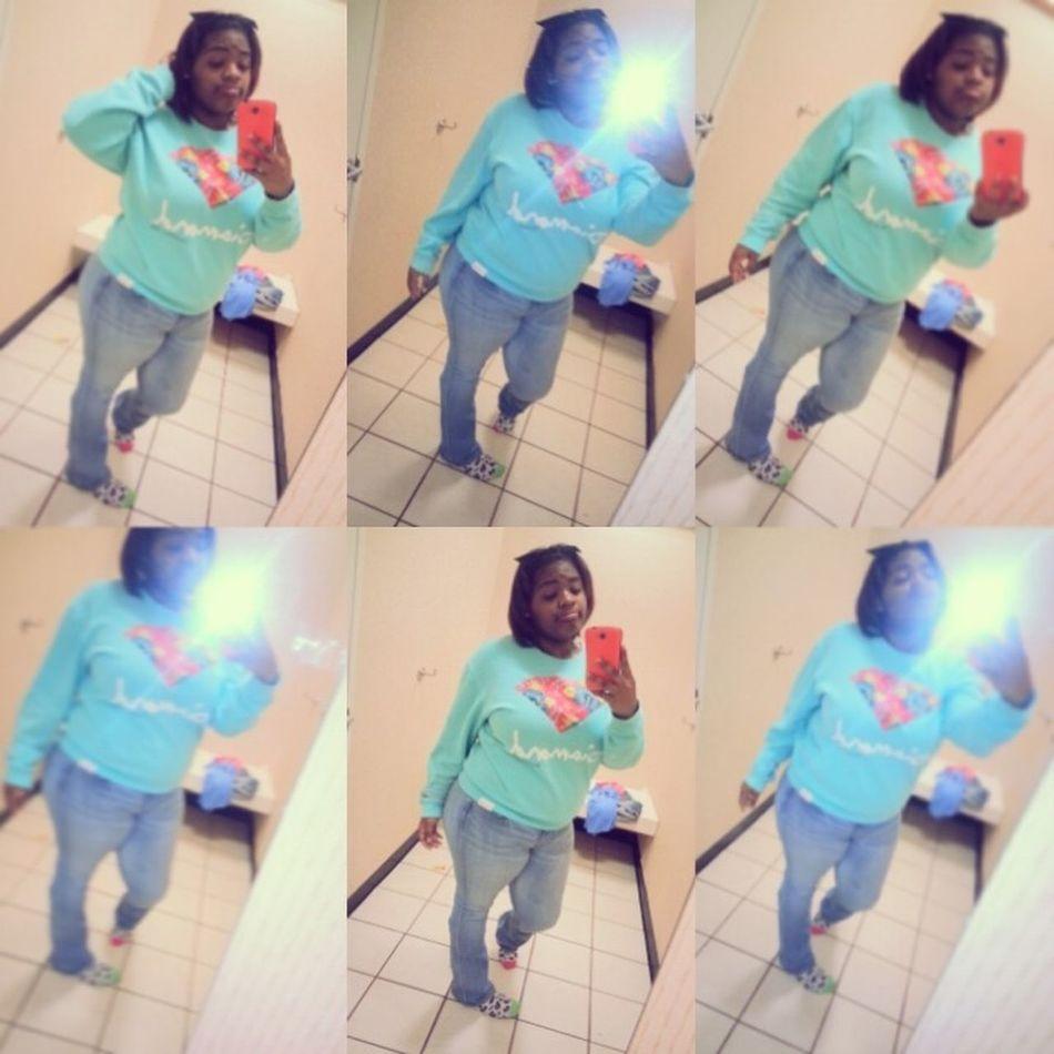 - Today At Cute Or Whateverr Update Kik Me Cute Or Nahh