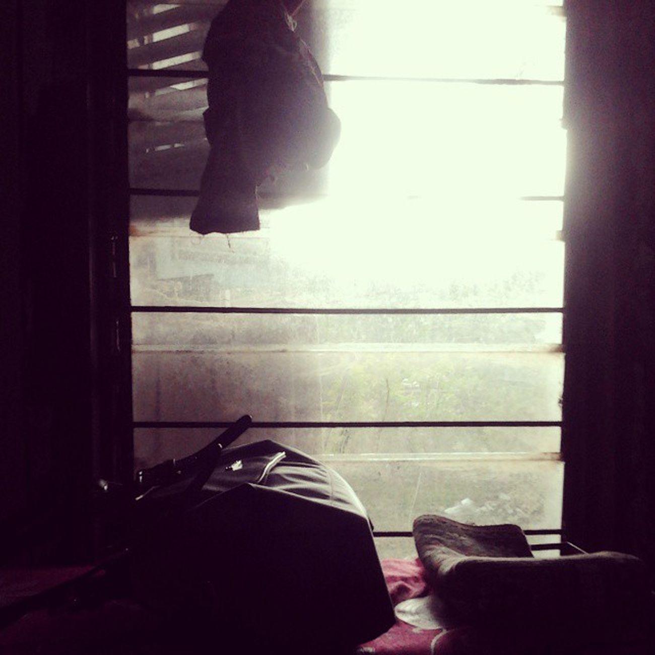 The shine through the vintage window. Shine Through Vintage Window Kaca Nako Jadul warisan leluhur sesepuh Budaya peradaban Culture