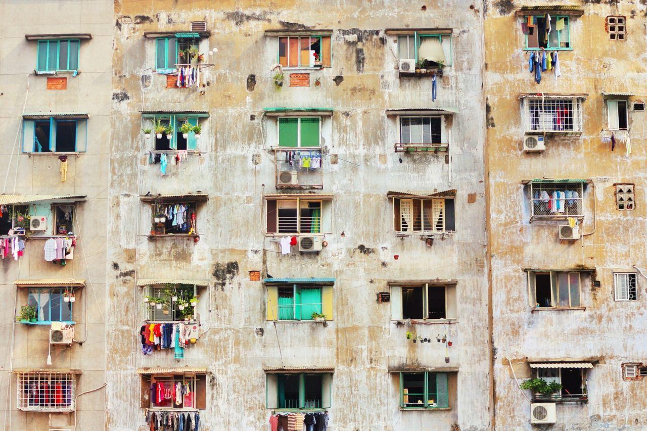 Beautiful stock photos of vietnam, Apartment, Architecture, Backgrounds, Building