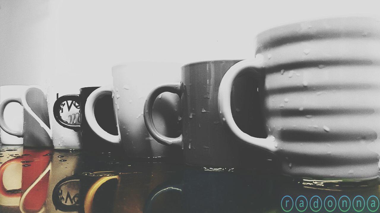 Coffee ☕ Cups And Mugs