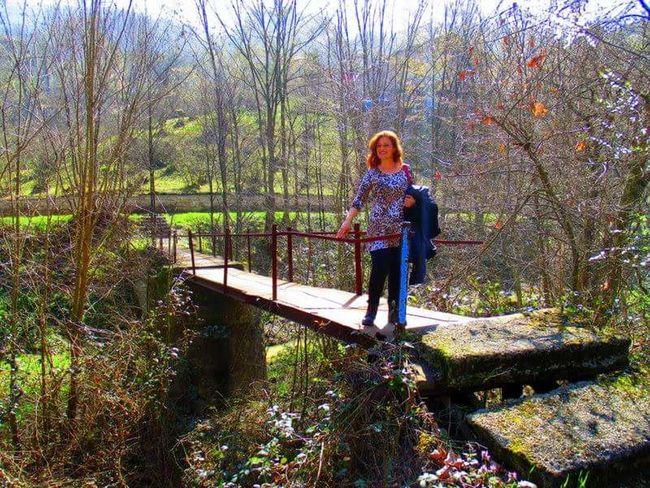 Zonguldak Birlik Mahallesi Eyem Nature Lover That's Me