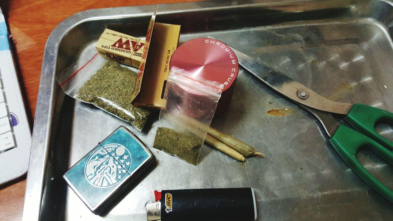 Chill Canabis 420