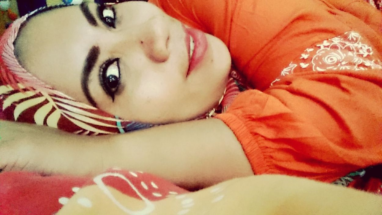 JustMe Mizz Nunuy Taking Photos EyeEm Indonesia Makeup Lipstick Hello World Enjoying Life Just Me My Self And I Sony Xperia Z2