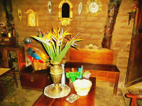 Ahuachapan  Antique