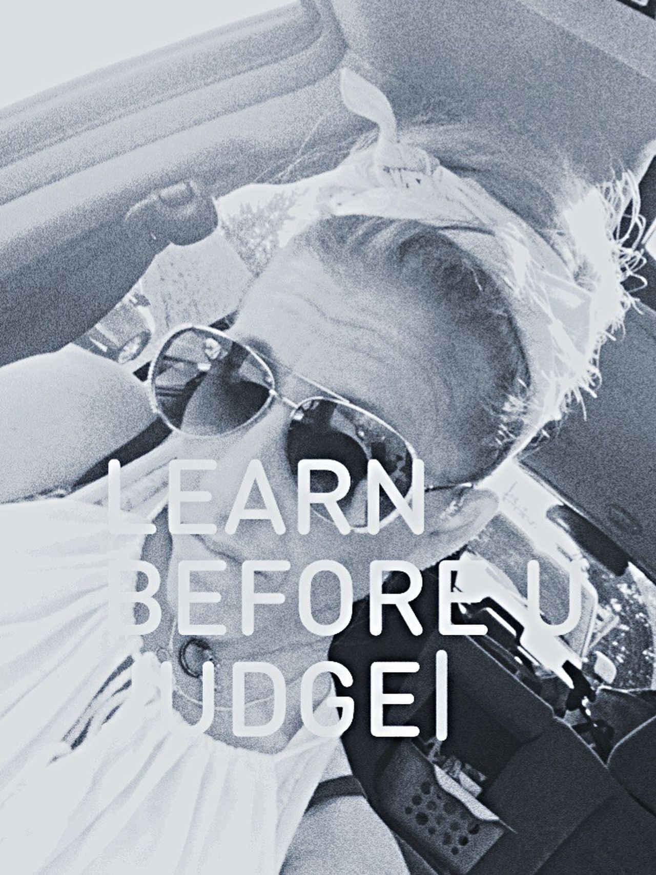 Telling Stories Differently Not Everything is as it SEEMS ~ LEARN BEFORE YOU JUDGE Invisable Disability Living With Chronic Pain STOP THE STIGMAS! Educate Yourself! Ignorance Leads To Stupidity