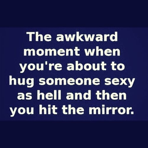 Lofl Happens To Me Everytime :D