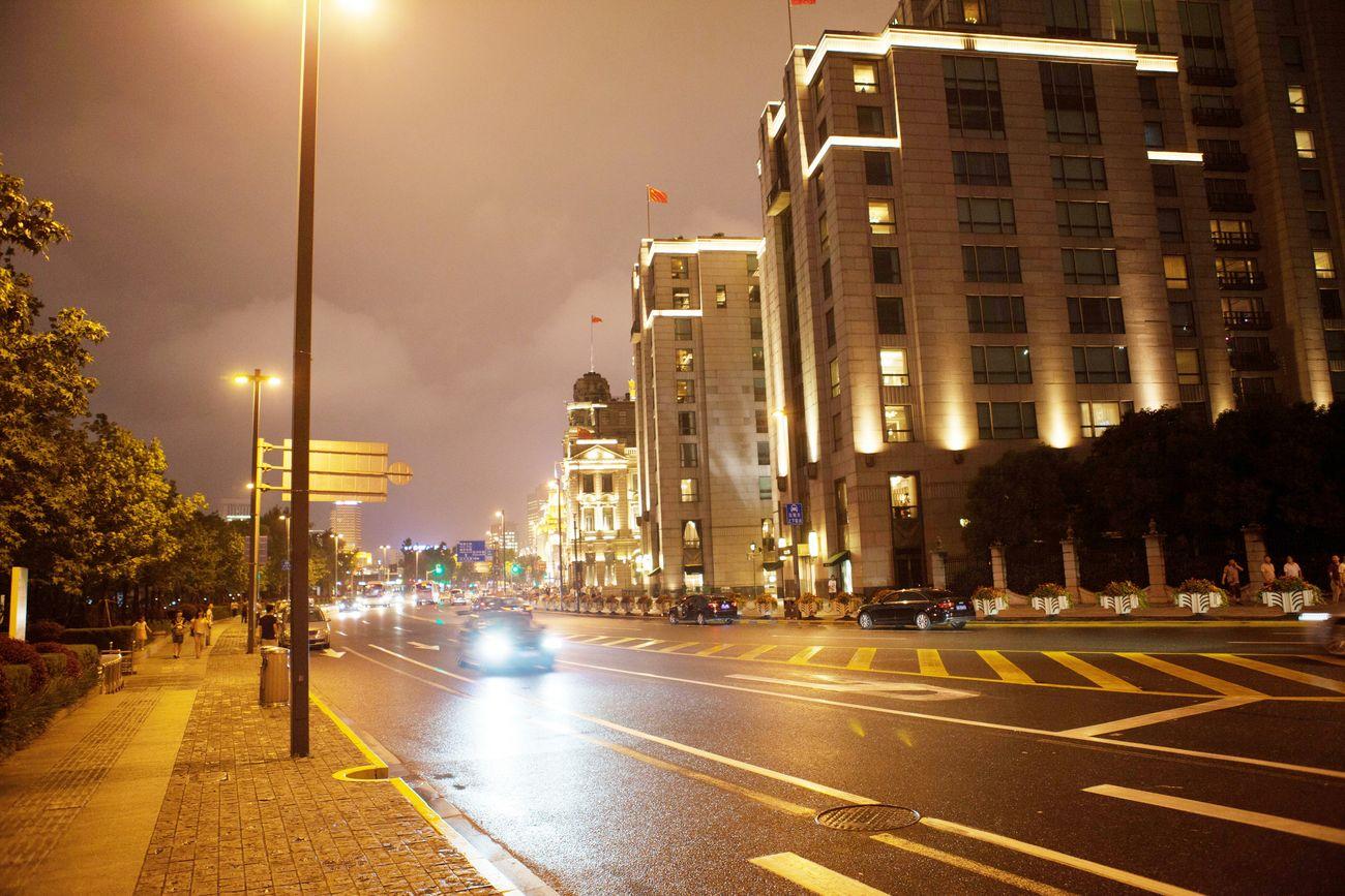 VSCO Shanghai Night Shanghaialley EyeEm Shanghai Shanghai Streets Park Shanghai Streetphotography Shanghai Tower Shanghaibund