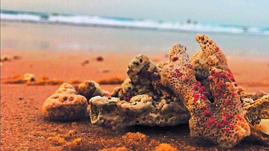 El ain elsokhna stones , egypt Sea Stones Egypt Buetiful Color