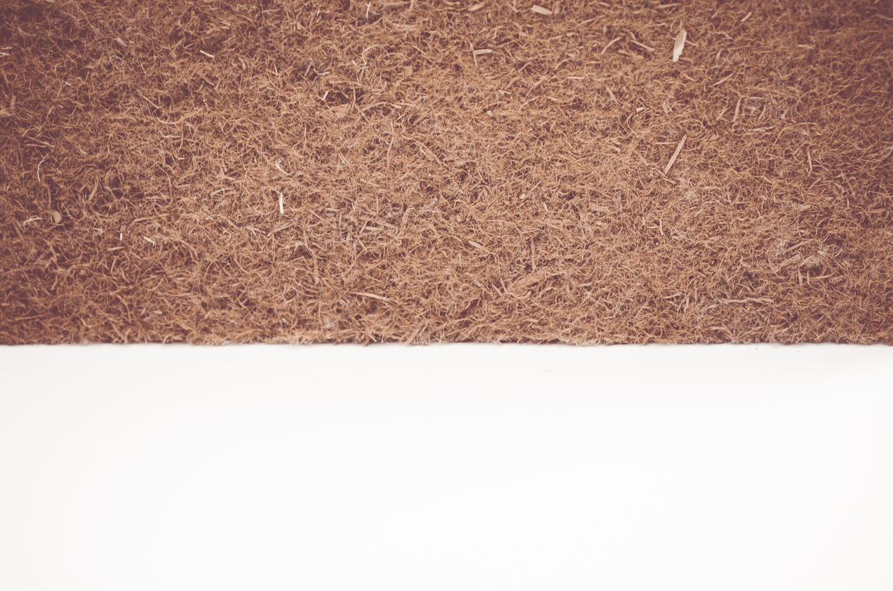 abstract backgrounds with copy space Abstract Backgrounds Abstractions In Colors Copy Space Hemp Fiber Materials Negative Space Rectangular Frame Shapes And Patterns  Wood - Material Wood Fiber
