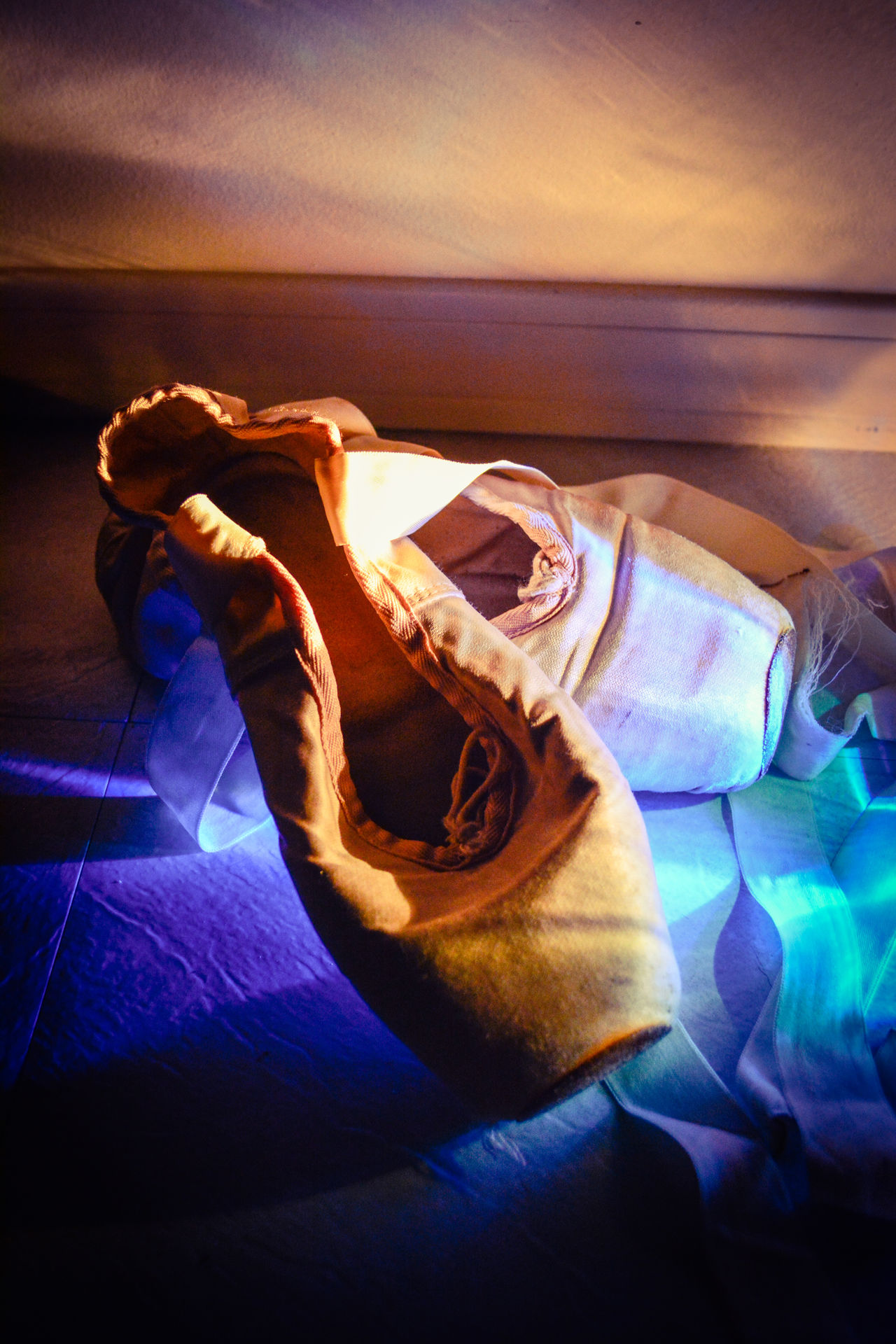 Ballet Shoes Ballet Dance First Eyeem Photo