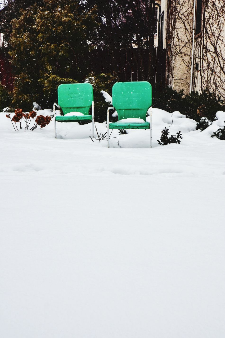 Beautiful stock photos of schneeflocken,  Absence,  Beauty In Nature,  Chair,  Chicago