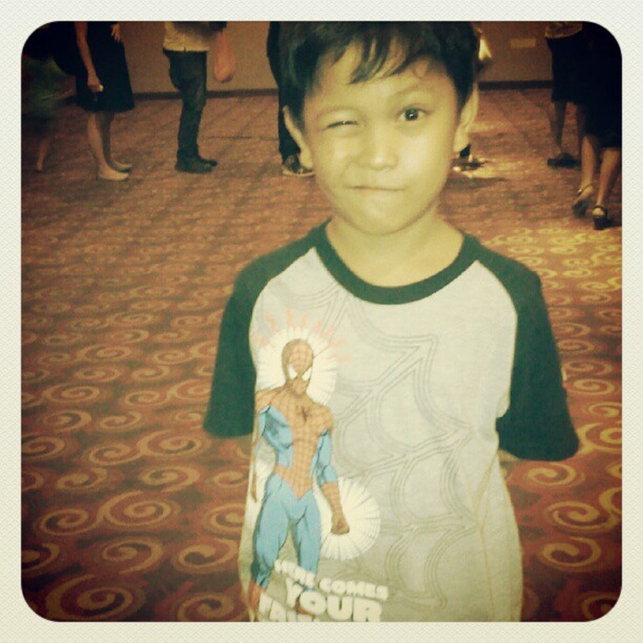 When spiderman watch Batman Darkknightrises Studio21 MANTOS narsis instagram
