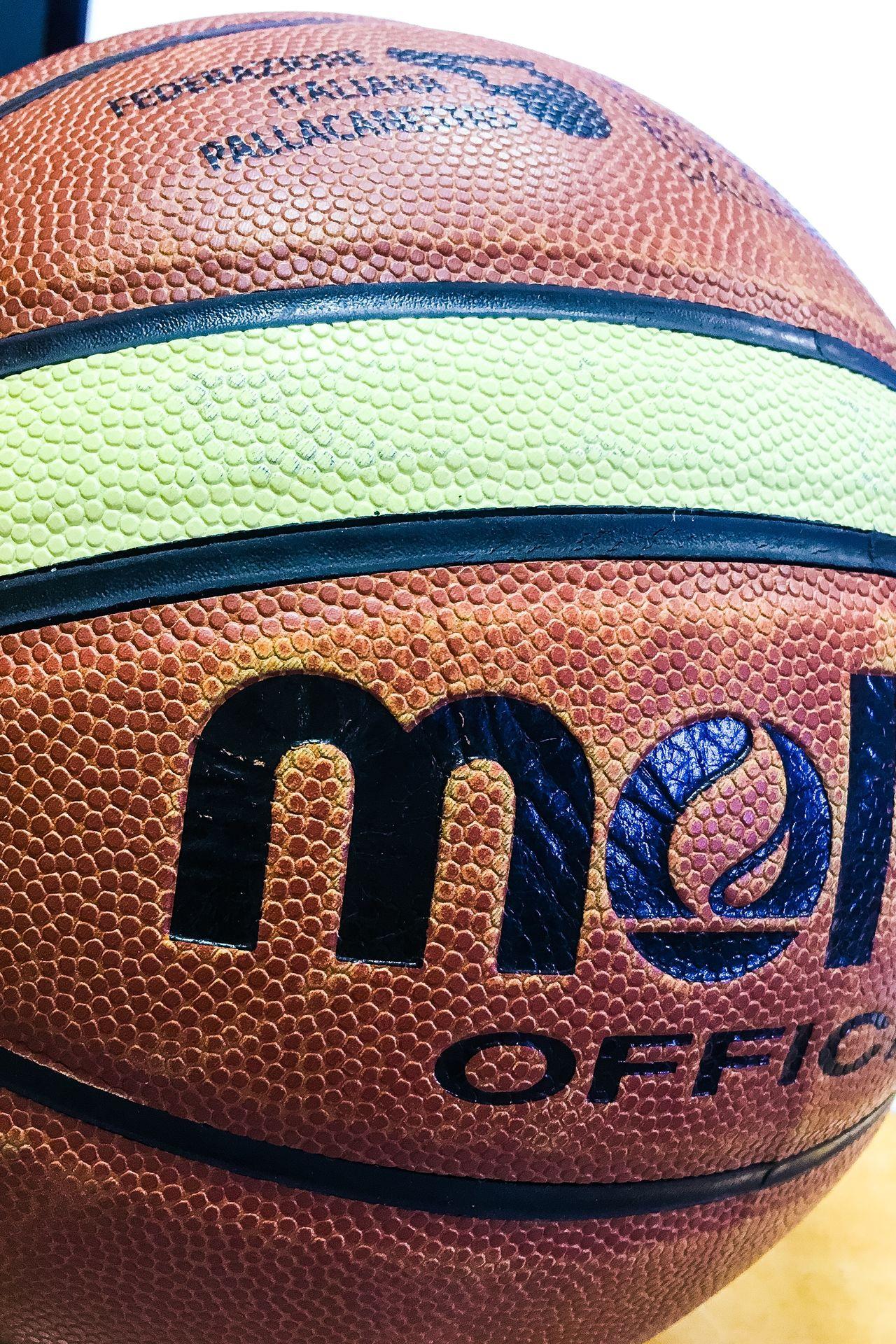 Lines of basketball Ball Basket Basketball Basketball Is Life Basketball ❤ Game Ball Leather Legnano Basket Knights Molten No People Pallacanestro Pallone Pelle