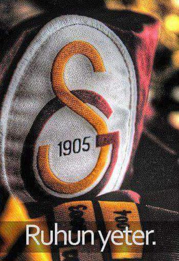 Didier Drogba💛❤ Josue💛❤ Yasin Öztekin💛❤ Sabri Sarıoğlu💛❤ Sinan Gümüş💛❤ Armindo Bruma💛❤ TolgaCigerci💛❤ Martin Linnes💛❤ Garry Rodrigues 💛❤ Lucas Podolski💛❤ Hakan Balta💛❤ BurakYılmaz💛❤ Fatih Terim💛❤ Felipe Melo💛❤ Selçuk İnan💛❤ Semih Kaya💛❤ Muslera💕 Wesley ❤ Galatasaray Sevdası😍 Emmanuel Eboué💛❤ Jason Denayer💛❤ GALATASARAY ☝☝ Galatasaray Cimbom 💛❤️ Johan Elmander💛❤