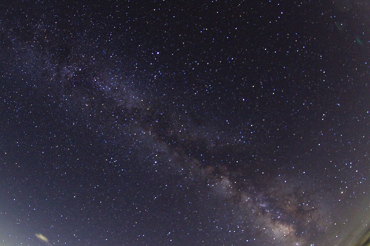 Beautiful stock photos of space, Astronomy, Backgrounds, Full Frame, Galaxy