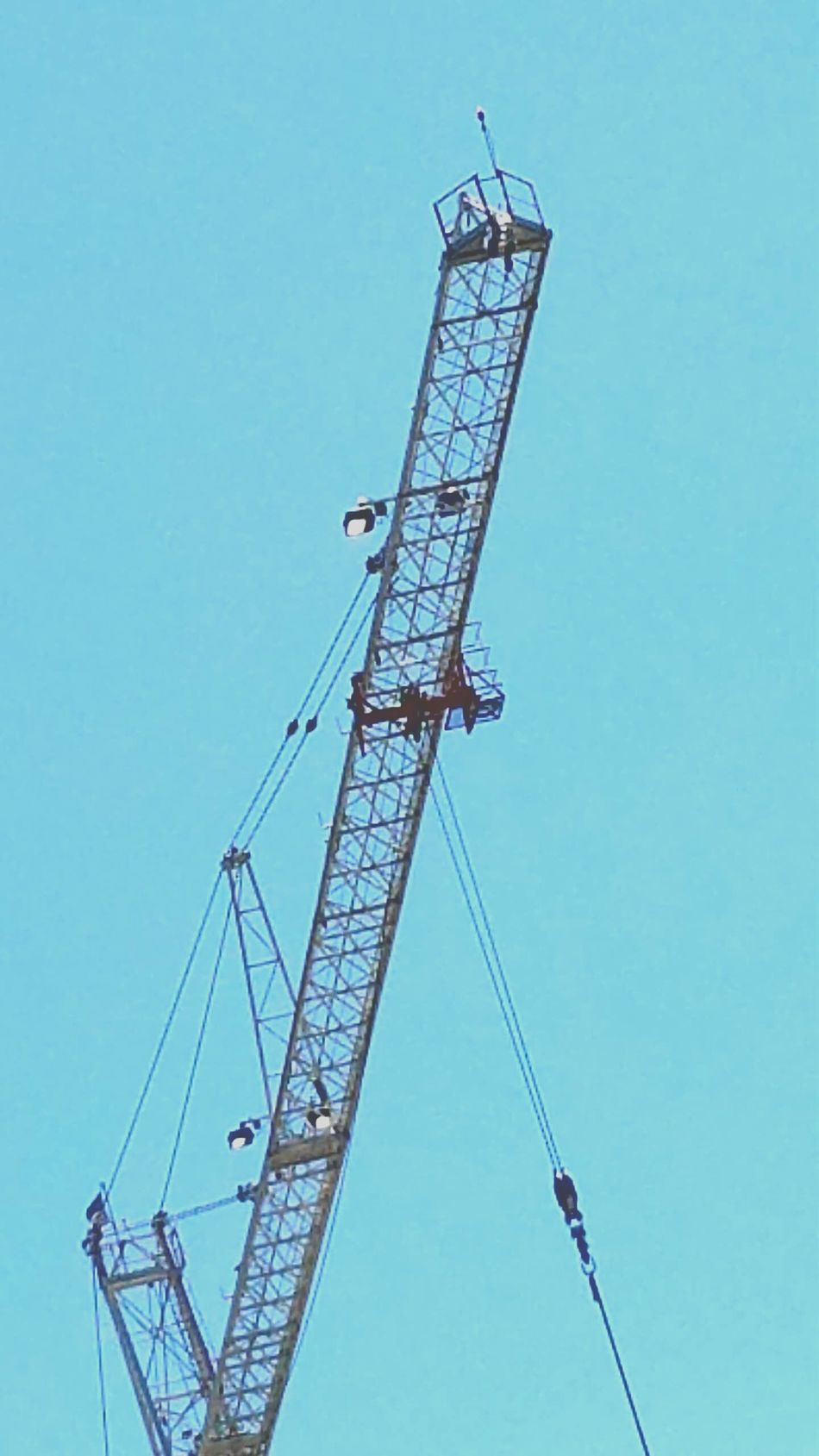 My Love❤ Does Size Matter? Street Photography Pivotal Ideas I Love Machines Construction Machinery My Obsession❤ Check This Out A Bird's Eye View Taking Photos Hello World Eyeemphoto