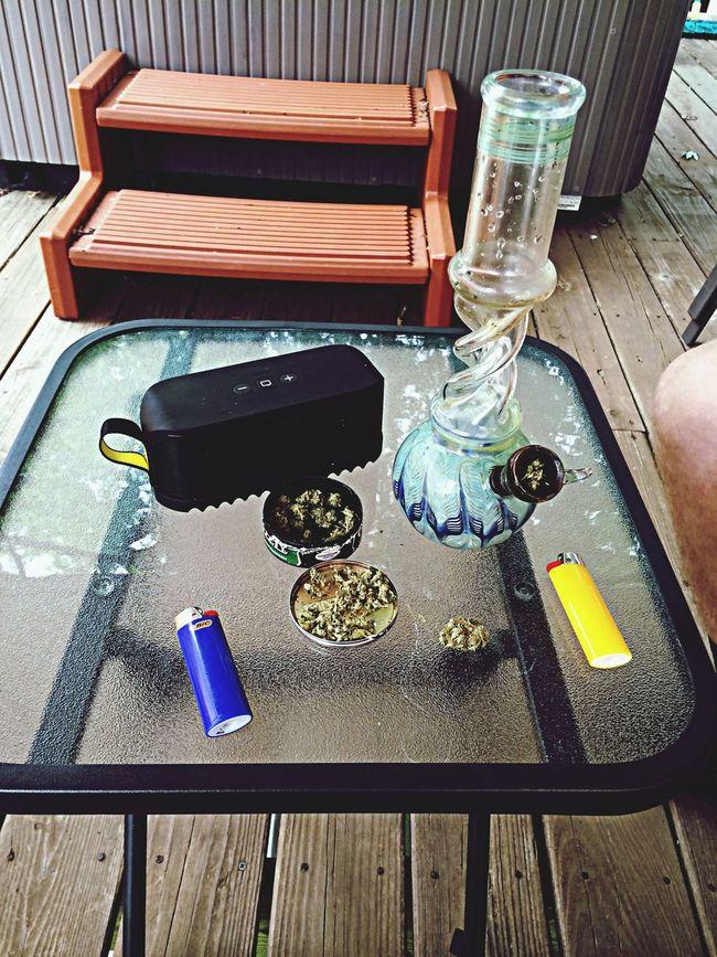 Weed Smoking Weed Thc Marijuana