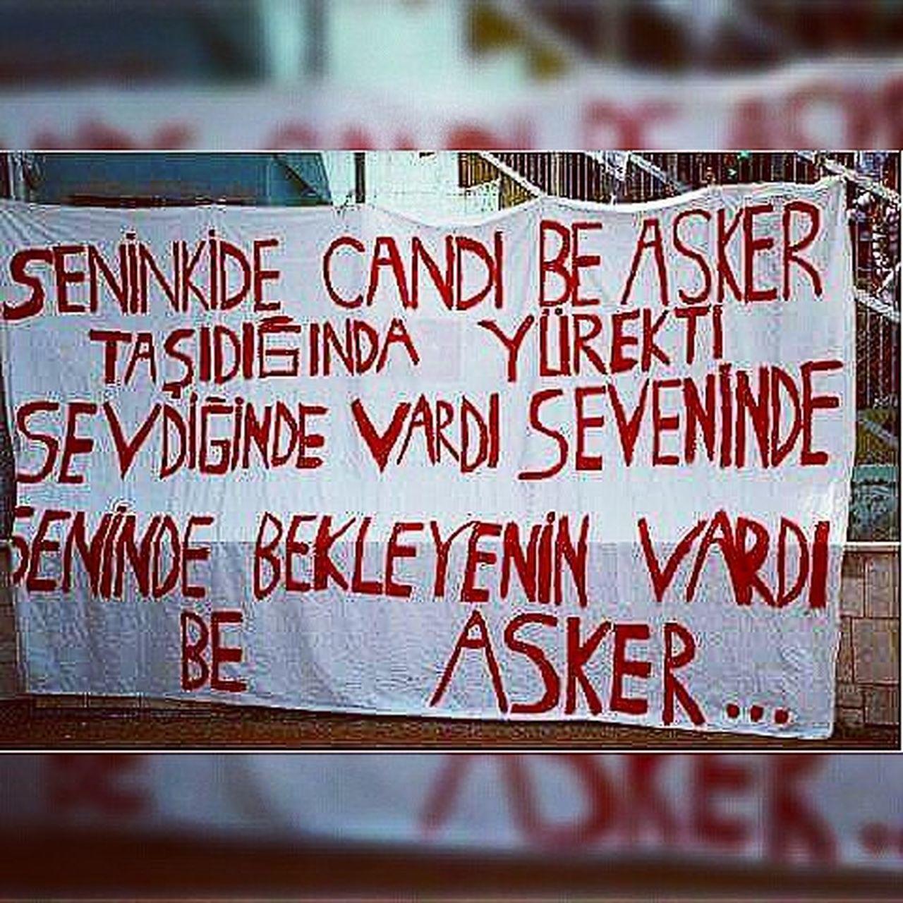 """"""" Can Asker.. """" Asker Bordo Bereli Polis Türkiye Turk TürkiyeCumhuriyeti Türkis Turkiyem Vatan Toprak TC Ne Mutlu  Türküm Diyene Sukur Ay Yıldız"""