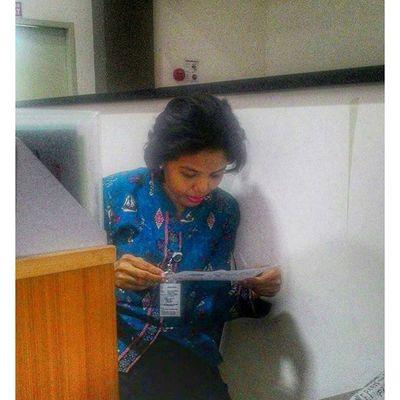 Indonesianwomen Office
