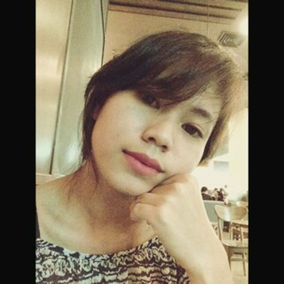 You look beatifull everyday Themostbeautifulgirl Lovelovelove Rizka