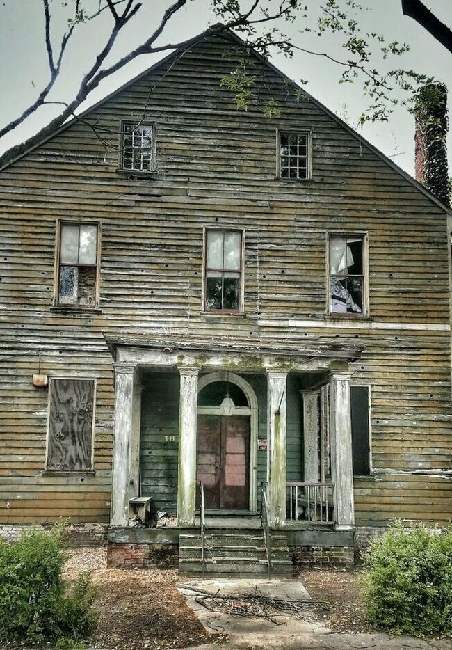 Let There Be House - Part 2... AMPt_community AMPt - Street AMPt - My Perspective Telling Stories Differently Rural America Rural Scenes Rural Decay Abandoned Buildings Abandoned Places Abandoned Abandoned & Derelict Abandoned House My Favorite Photo The Street Photographer - 2016 EyeEm Awards The Architect- 2016 Eyeem Awards