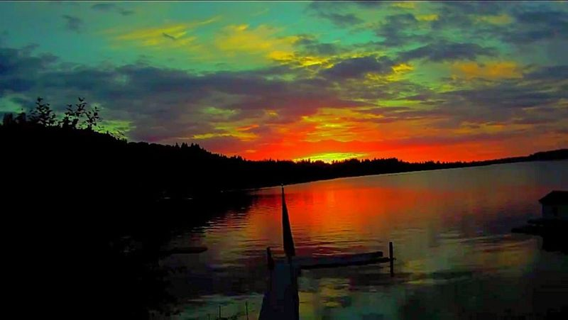 good morning Hello World Hi! Colors Of The Night My Fav Shots
